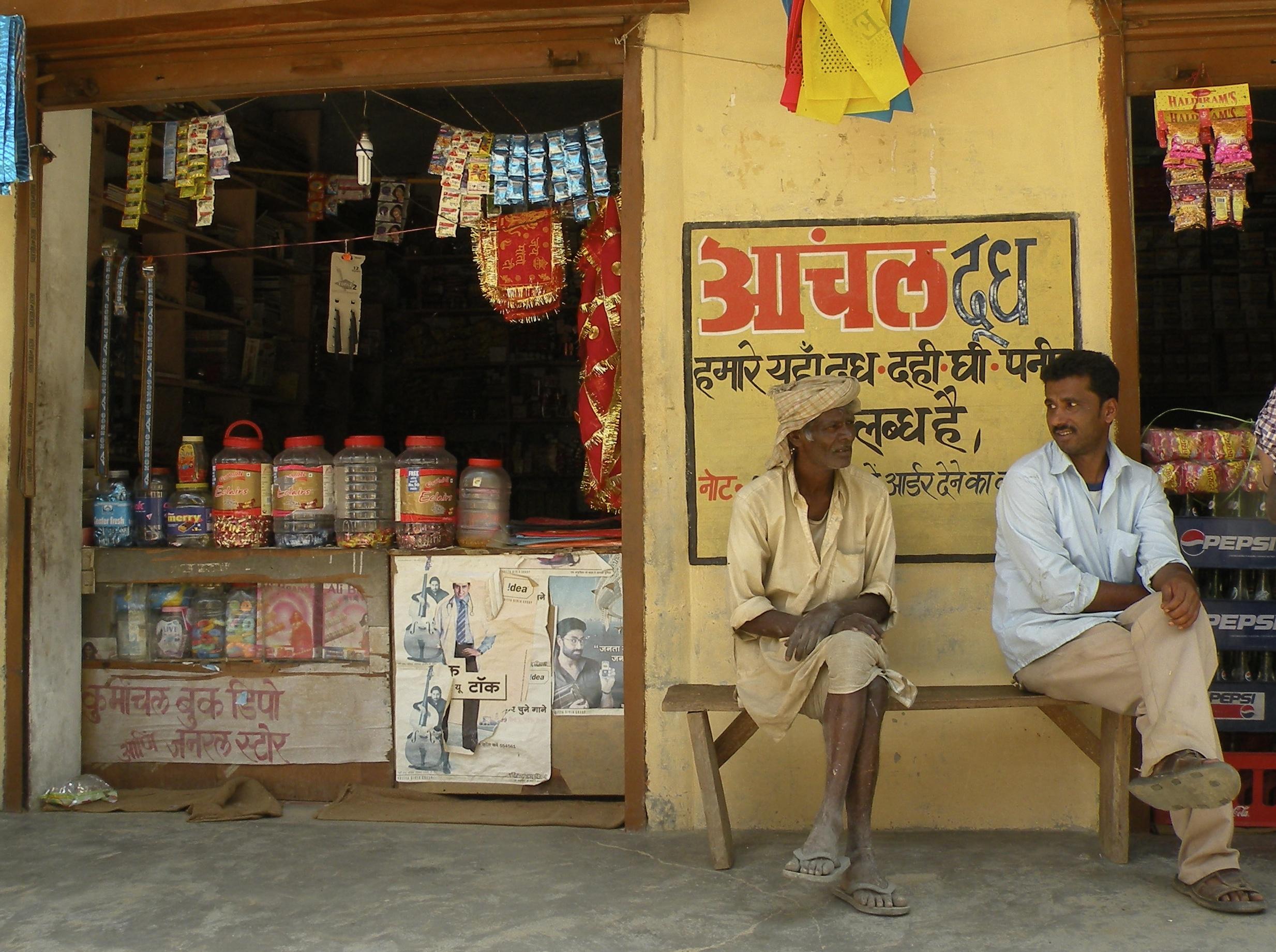 uttarakhand, india