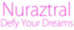 Nuraztral Learning Solutions