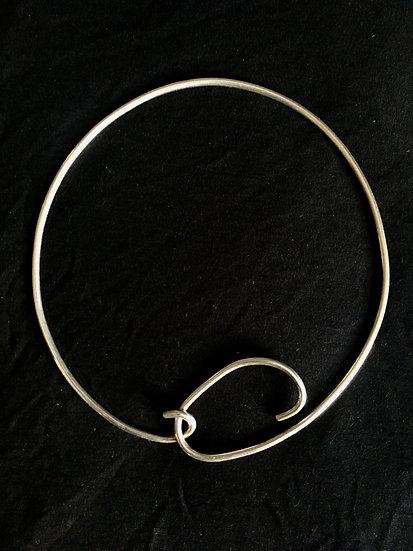 1.4.2 neck link