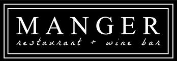 Manger _ Final Branding _ Black Backgrou