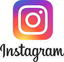 instagram-png.png