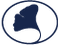 BG-logo-1-1.png