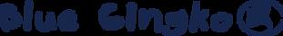 BG-logo-1.png