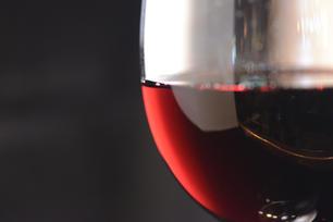 glass of red wine.jpg