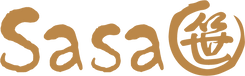 Sasa-plus-logo-gold-700x400-1.png