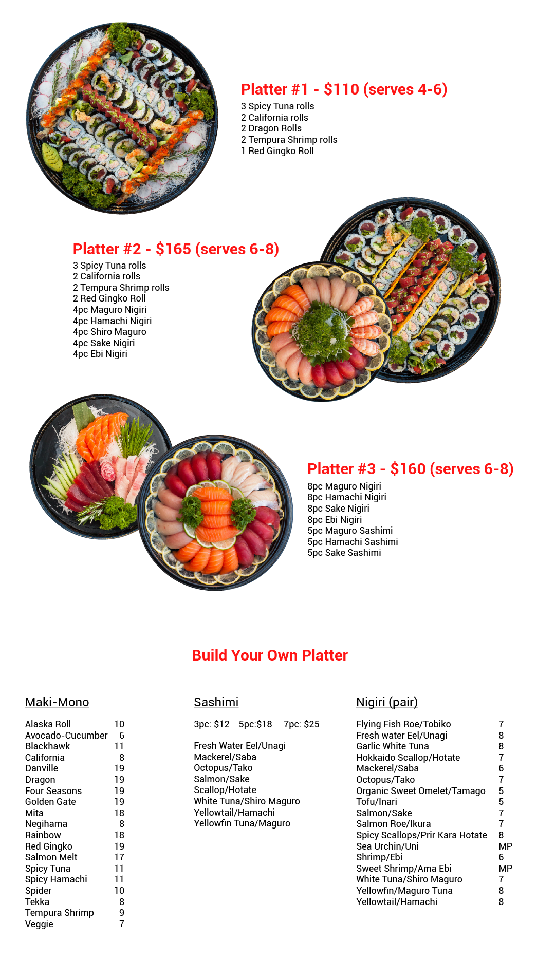 Sushi-Platters-3-01.png