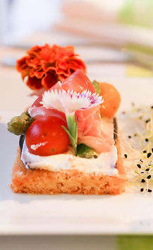 Photographe culinaire Montpellier