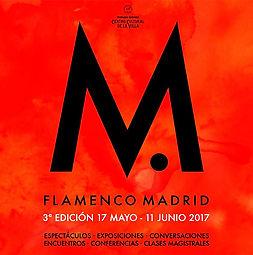 Flamenco Festival 2017.jpg