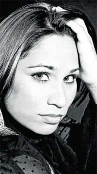 Antonia Fernandez