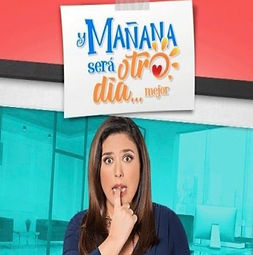 MAÑANA_SERÁOTRO_DIA.jpg