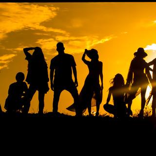 desert_dancers-.jpg