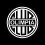 220px-Club_Olimpia_logo.svg.png