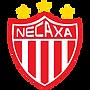 Club_Necaxa.png