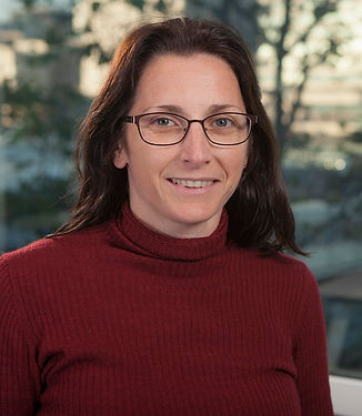 Soledad Galli Train in Data