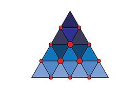logo_rec.png