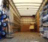 inside-moving-truck.jpg