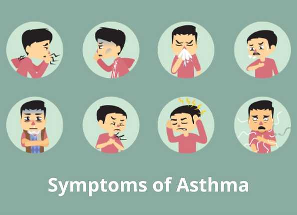 asthama-symptoms.png