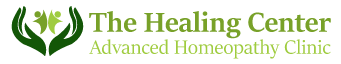 THC-Advanced-Homeopathy-Clinic.png