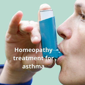 asthama.png