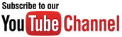 Youtube channel.png