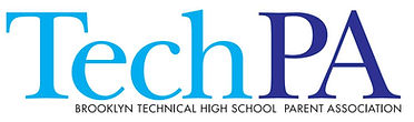 Tech PA new logo.JPG