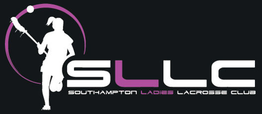 southampton_ladies_lacrosse_club_logo_si