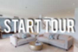 Start 3D Virtual Tour
