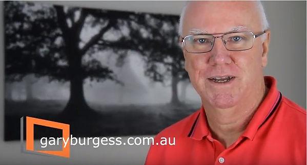Gary Burgess Videographer