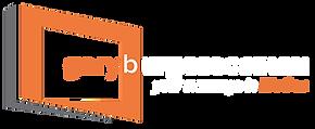 garyburgesscomau-Logo-White-Text-Transpa