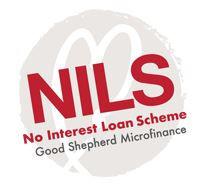 NILS-Logo.jpg