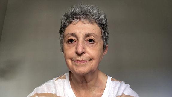 Ana Lucia Torre conta PIPO E FIFI