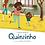 Thumbnail: QUINZINHO