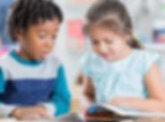 Children_Book_Surprise-w_edited.jpg