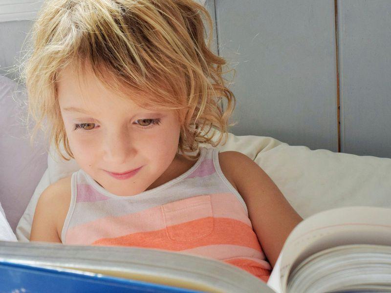 kid-reading.jpg