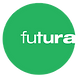 Canal_Futura_copy.png