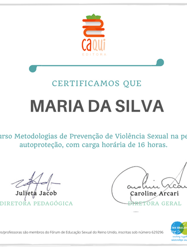 certificado caqui.png