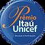 img-cover-logo-itau-unicef-award.png