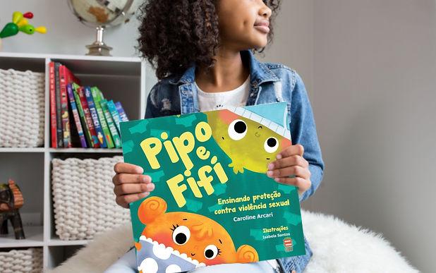childrens-book-cover-s7Fj4739IiB4XpHY_ed
