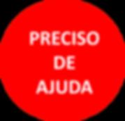 BOTÃO.png