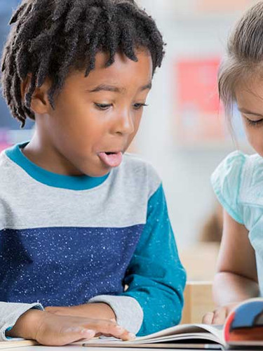 Children_Book_Surprise-w.jpg