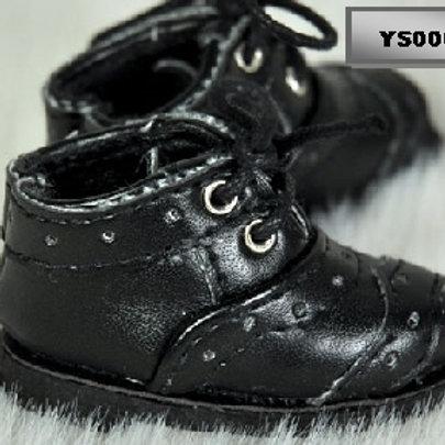 Chaussures à lacets BJD YoSD