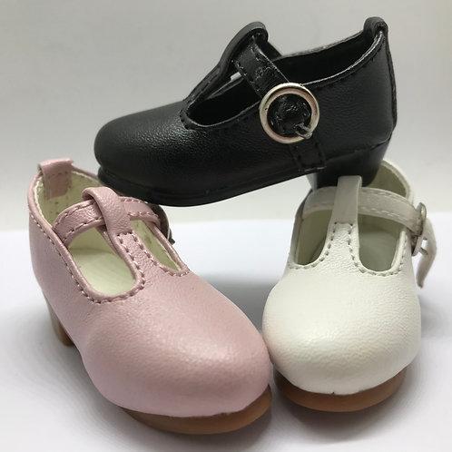 Chaussures BJD MSD