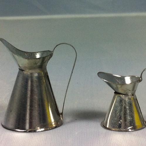 Carafe miniature 1/12