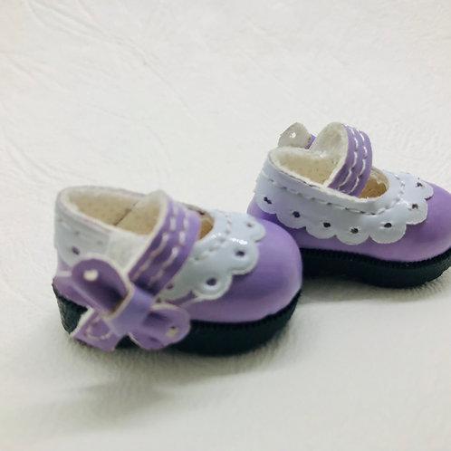 Chaussures à brides  Lati Yellow