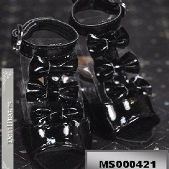 Chaussures haut talon BJD MSD