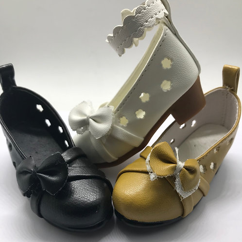 Chaussures BJD SD