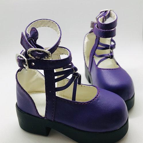 Chaussures BJD SD13