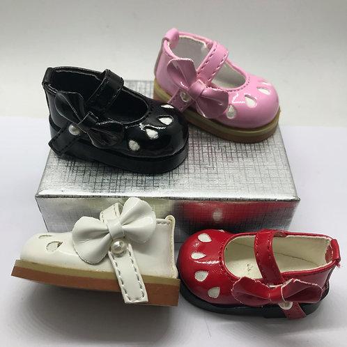 Chaussures Mary Jane BJ D YoSD