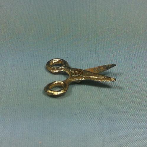 Ciseaux couture miniature