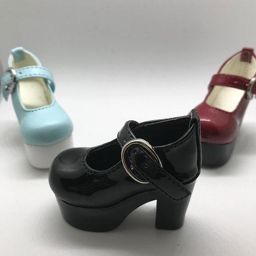Chaussures à talons hauts BJD MSD